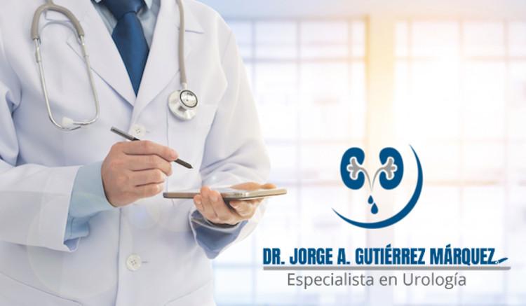 clinica de urologia en naucalpan