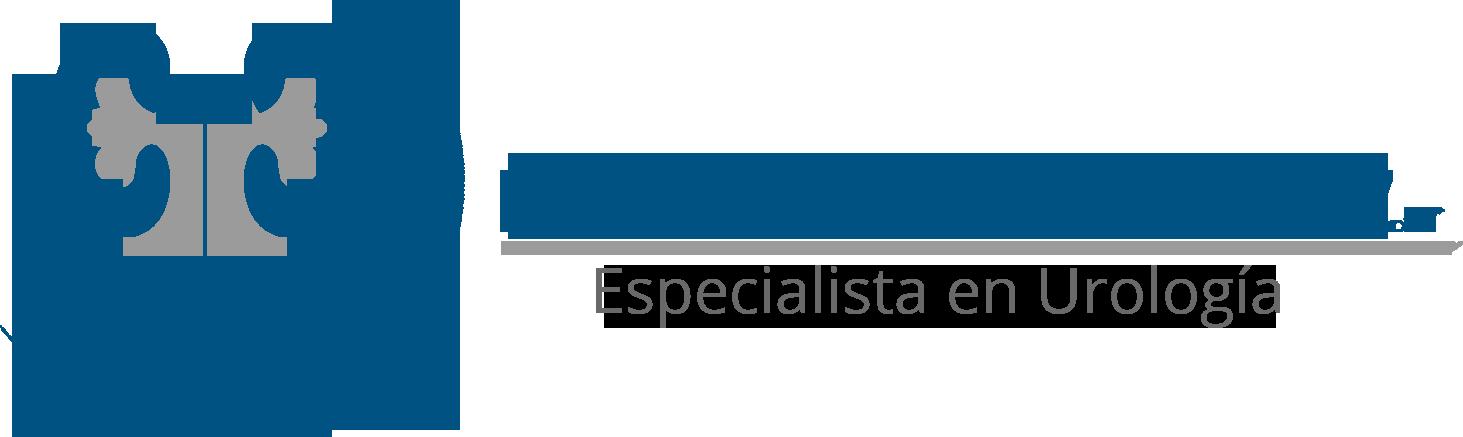 Dr. Jorge Alberto Gutiérrez - Urólogo
