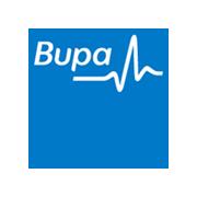 Seguros Bupa - Urólogo en Atizapan
