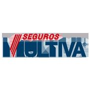 Seguros Multiva - Urólogo Ecatepec