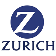 Zurich - Urólogo en Atizapan