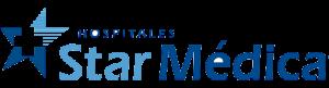 Logo-Star-Medica-dr-Jorge - Vasectomía en Naucalpan