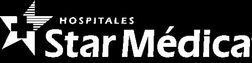 Star Médica - Dr. Jorge Gutierrez