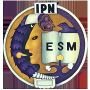 Escuela Superior de Medicina IPN